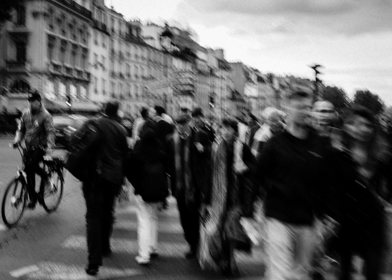 Paris 2016 (1 of 13)