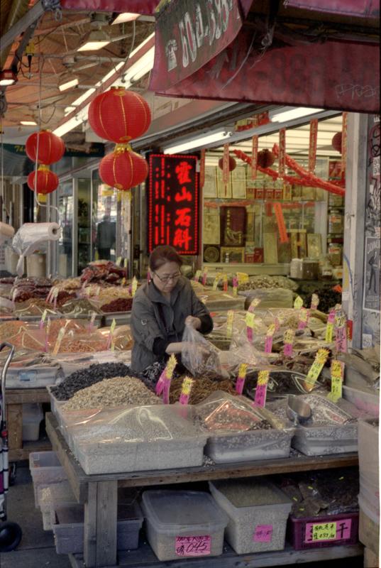 chinatown (3 of 4)